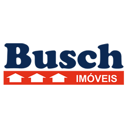 Busch Imóveis