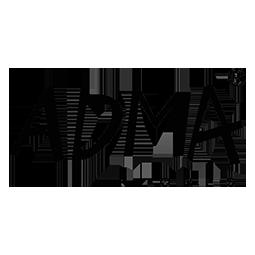 Adma Flores