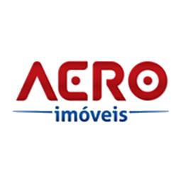 Aero Imóveis
