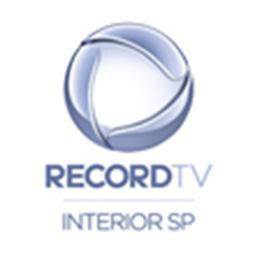Record Interior Paulista