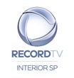 Record Interior